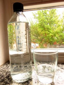 http://www.emil-die-flasche.de/emil/flasche/