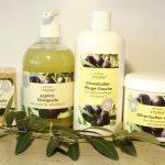 Testbericht: IMP GmbH Vitalife® Oliven- und Aleppo- Pflegeset