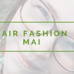 Fair Fashion im Mai: Kleider machen Leute!