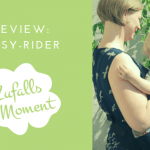 Review Easy-Rider